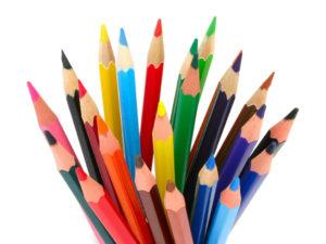 arti warna, makna warna, warna dan artinya